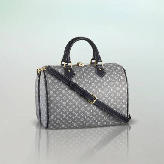 Louis Vuitton Crossbody Bags - Speedy Bandoliere 30