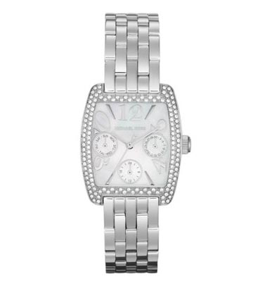 Michael Kors Women's Watches 2013