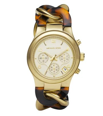 Michael Kors Women's Watches 2013-1