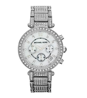 Michael Kors Women's Watches 2013-5