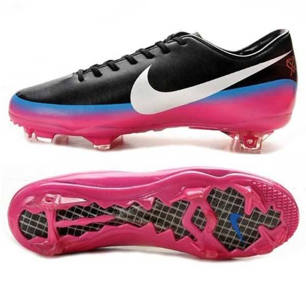 Nike Mercurial 2013_01