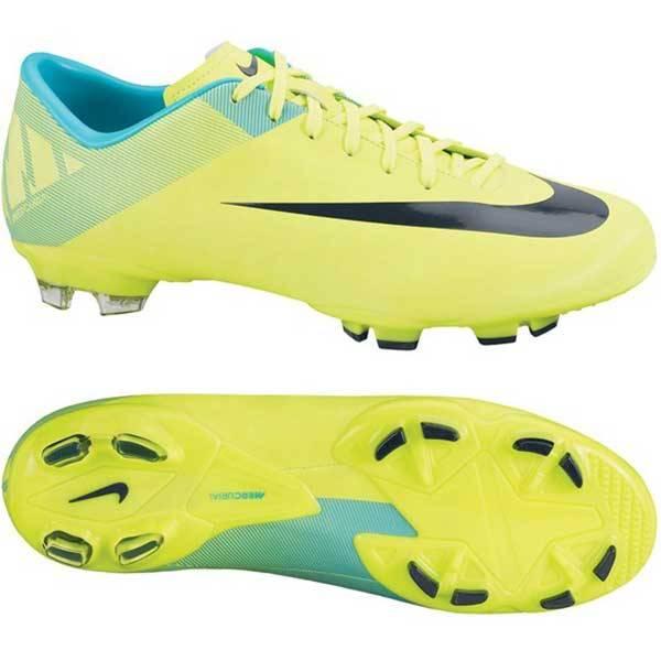 Nike Mercurial 2013_02