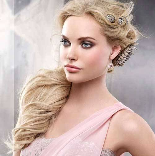 Prom Hairstyles 2013 for Long Hair_01