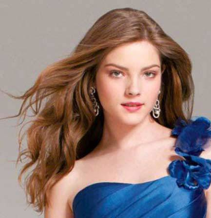 Prom Hairstyles 2013 for Long Hair_02