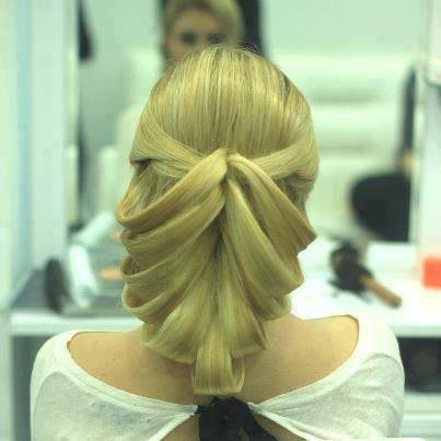 Prom Hairstyles 2013 for Long Hair_04