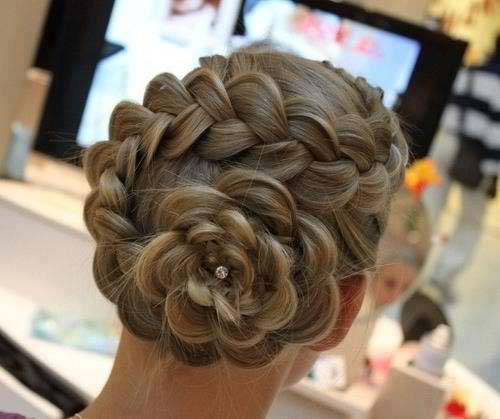 Prom Hairstyles 2013 for Long Hair_06
