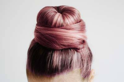 Prom Hairstyles 2013 for Long Hair_07