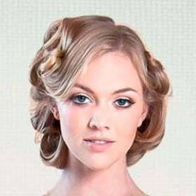 Prom Hairstyles 2013 for Medium Hair_07