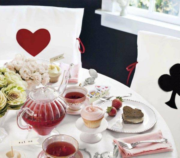 Valentines Day Ideas 2013_02