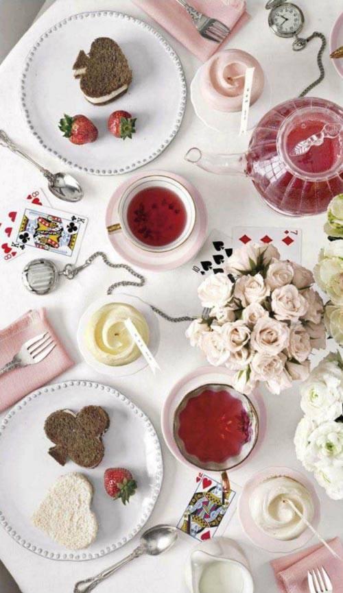 Valentines Day Ideas 2013