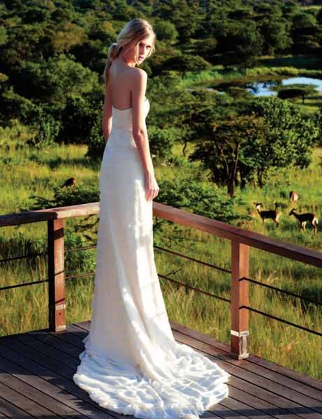 Wedding Dresses 2013 Finding the Right Bridal Gown_05