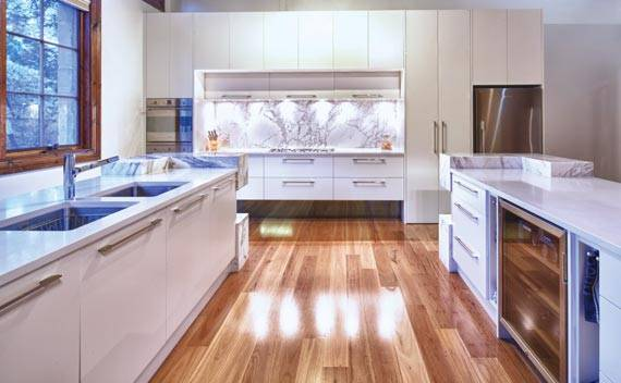 White Kitchen Design Ideas 2013_05