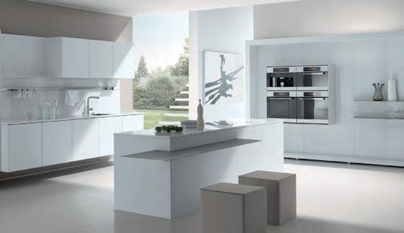 White Kitchen Design Ideas 2013_06