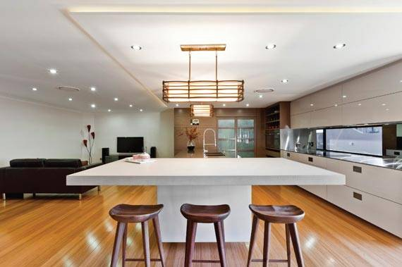 White Kitchen Design Ideas 2013_07