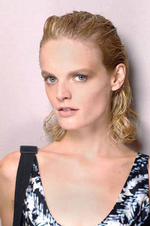 2013 Hair Trends for Women