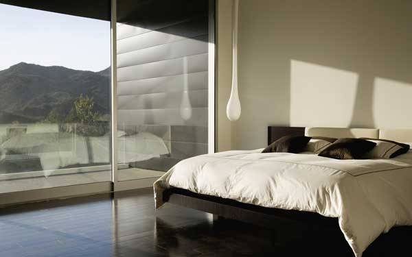 Bedroom Design Ideas 2013-6