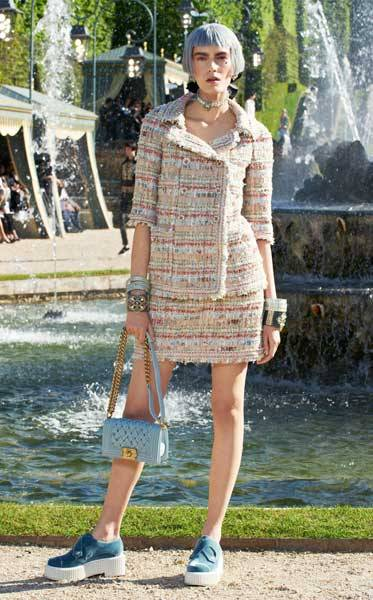 Chanel Cruise 2013 Collection_05