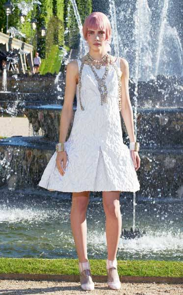 Chanel Cruise 2013 Collection_07