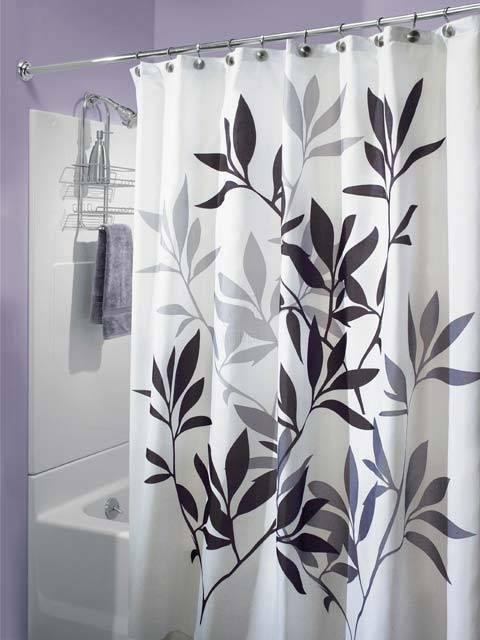 Curtains 2013 - Spice Up Your Home This Year