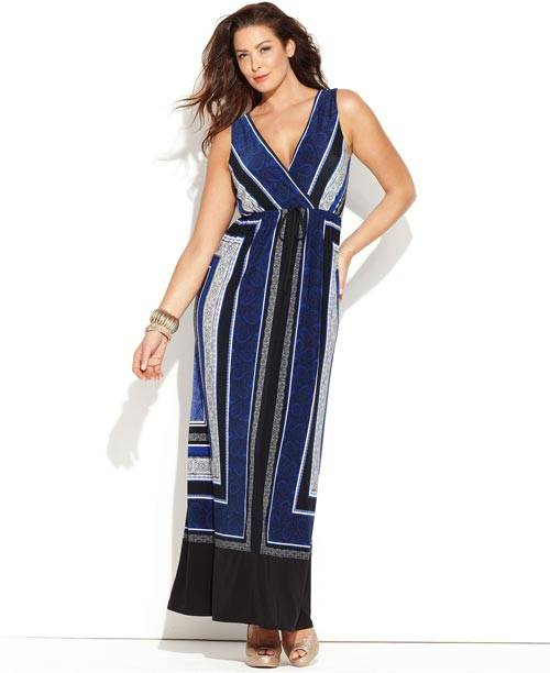 Online shopping for Cute Summer Dresses Plus Size from a great selection of clothing & accessories at incredibly competitive prices with guaranteed quality. Coming in various styles and designs, our Cute Summer Dresses Plus Size selection is perfect for you to add style to your look.