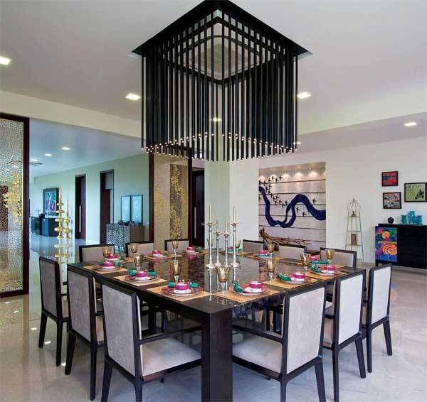 designs listed in dining room design kitchen dining room design ideas
