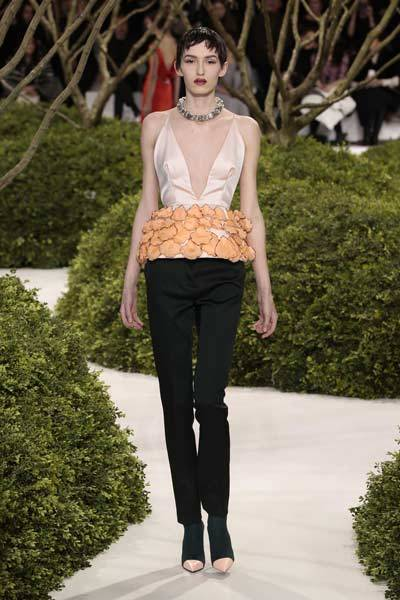 Dior Haute Couture Spring Summer 2013-03