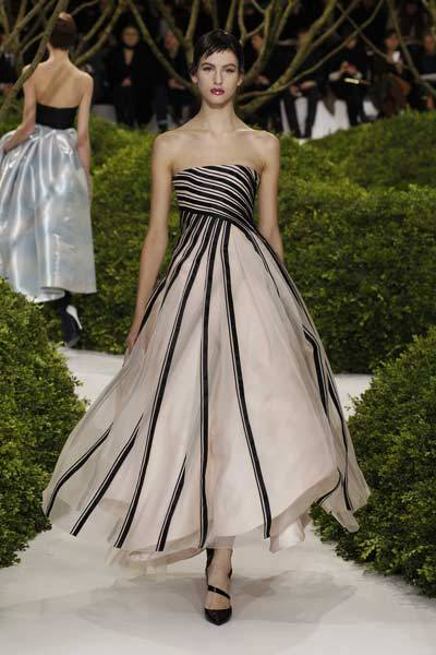 Dior Haute Couture Spring Summer 2013-12