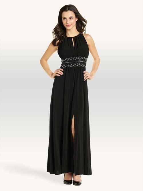 Laura Petites Dresses 2013 02
