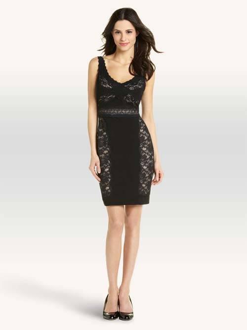 Laura Petites Dresses 2013 03