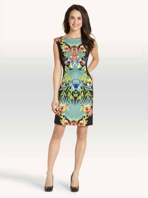 Laura Petites Dresses 2013 04