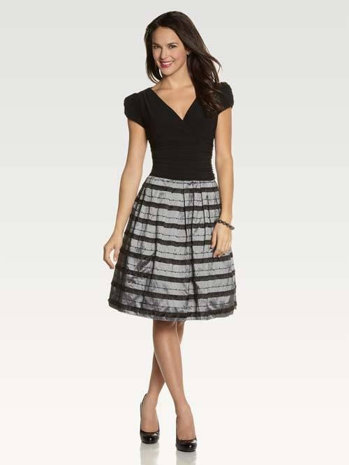 Laura Petites Dresses 2013 06