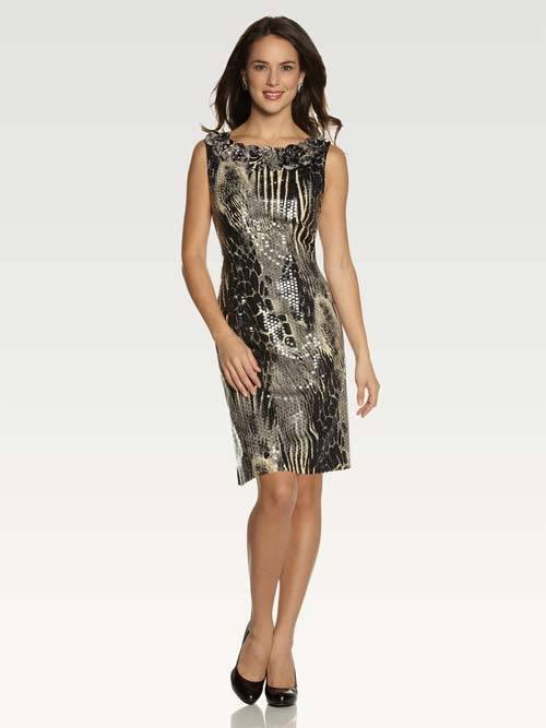 Laura Petites Dresses 2013 07