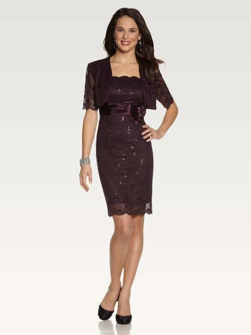 Laura Petites Dresses 2013 09