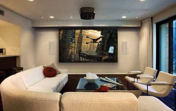 Live Large With These Living Room Design Ideas 2013-4