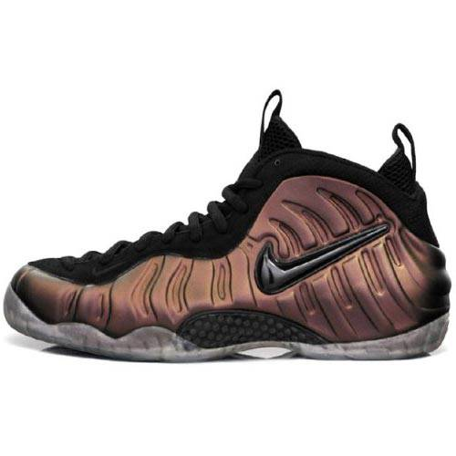 Nike Air Foamposite Pro Men's Sneakers