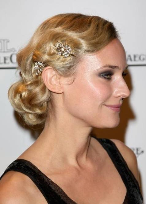 Prom Hairstyles 2013 Get The Perfect Look This Year 10
