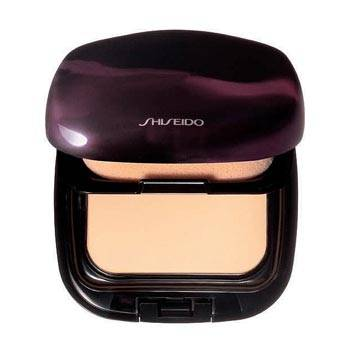 Shiseido Face Makeup Perfect Smoothing Compact Foundation