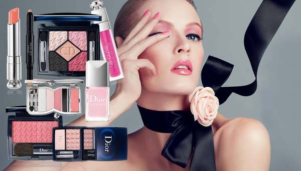Spring Summer 2013 Makeup Trends_02