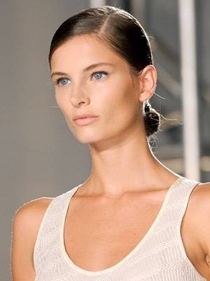 Spring Summer Makeup 2013 trends