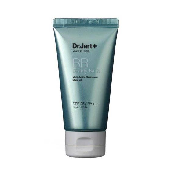 Top Ten BB Creams Dr Jart BB Cream
