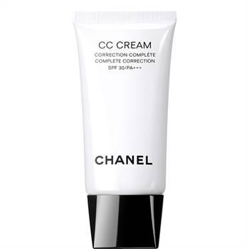 The 8 Best CC Creams_2