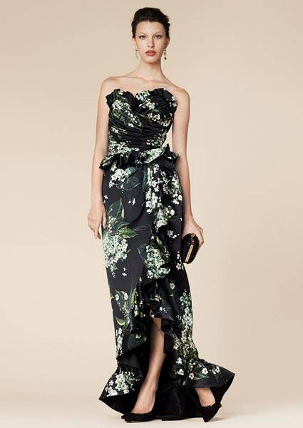 dolce gabbana spring summer 2013 collection for women-01