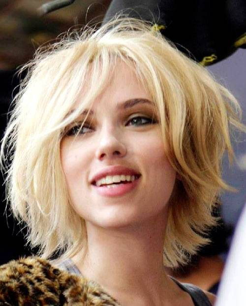 A Guide For Celebrity Hairstyle Trends 2013 1