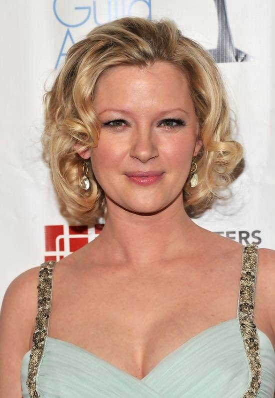 A Guide For Celebrity Hairstyle Trends 2013 5