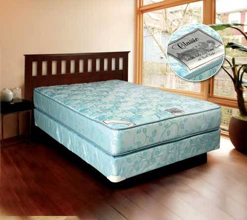 Improve Your Comfort In This Year Of The Mattress 2013