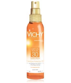Vichy sunscreen_1