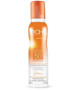 Vichy sunscreen_3