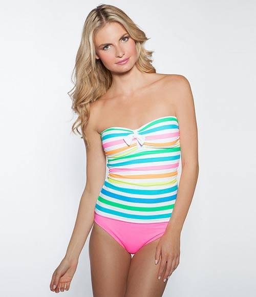 Coco Rave Swimwear 2013-4