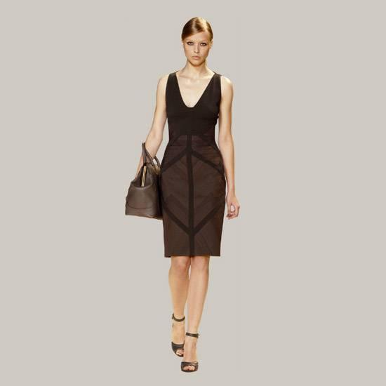 Elie Saab Ready to Wear Spring Summer 2013-02