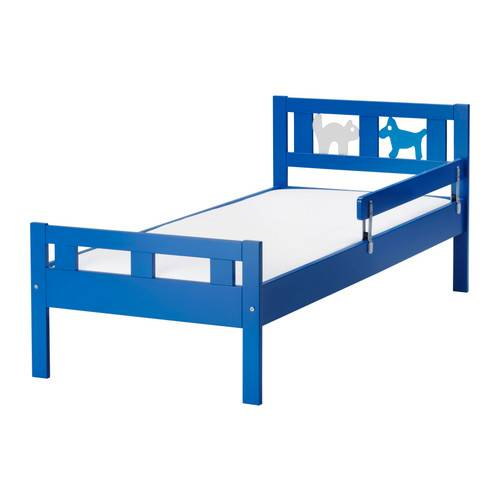 Ikea Kids Beds 2013-03